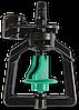 Микроороситель подвесного типа, DSZ-1801L
