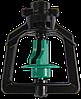 Микроороситель подвесного типа (без подвеса), DSZ-1800L