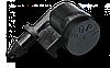Туманообразователь 20.1 л/ч (10 шт), DSZ-0403