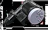 Туманообразователь 26.6 л/ч (10 шт), DSZ-0506