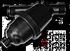 """Фильтр сеточный РН 1 1/2"""". 120 mesh, DSF-112SML"""