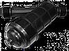 """Фильтр сеточный РН 1 1/4"""", 120 mesh, DSF-114SML"""