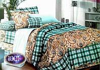 Набор постельного белья №пл156 Двойной, фото 1