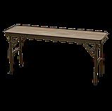 Комплект мебели для пикника Time Eco TE-022 АS, фото 4