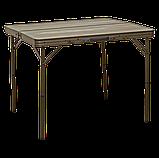Комплект мебели для пикника Time Eco TE-022 АS, фото 3