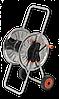 "Тележка, нержавеющая сталь. 1/2"" 80м CARINOX, AG4280"