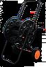 """Тележка для шланга 1/2"""" 100м DURAMET, AG222"""