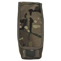 Подсумок для боеприпасов SA80 MTP. Великобритания, оригинал.