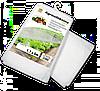 Агроволокно 17 г/м? весняне біле розмір 3,2*5м, AWW1732005