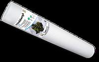 Агроволокно 50 гр/м? зимовий біле розмір 3,2*10м, AWW5032010