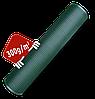 Сетка для садовой ограды AS-SQ 1x25м, 10х10мм, AS-SQ10101025GR