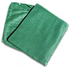 Сетка для защиты от ветра WINDBREAK 2x12м, WIND2/12