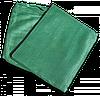 Сетка для защиты от ветра WINDBREAK 2x18м, WIND2/18