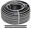 Шланг высокого давления REFITTEX 20 bar 19*3,5 мм, RH20192650