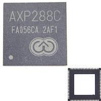 Чип AXP288C AXP288 QFN76, Контроллер питания заряда