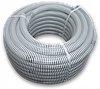 ALI-FLEX Шланг вакуумно-напірний 60мм, SAF60