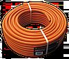 Шланг для газа пропан-бутан 9 х 3мм, PB9325