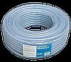 REFITTEX CRISTALLO Шланг технический 5*3 мм, 26/78 bar, TXRC05*11/100