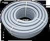 VEN-FLEX GRIGIO Шланг вакуумно-напорный 19мм, SVF19