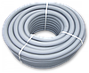 VEN-FLEX GRIGIO Шланг вакуумно-напорный 40мм, SVF40