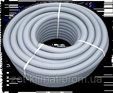 VEN-FLEX GRIGIO Шланг вакуумно-напорный 50мм, SVF50