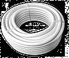 IDRO-FLEX Шланг вакуумно-напорный 16 х 2мм, SIF16/20