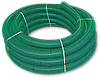 MULTI-FLEX Шланг вакуумно-напірний 63мм, SMF63