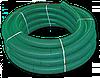 MULTI-FLEX Шланг вакуумно-напірний 110мм, SMF110