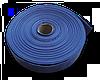 """Шланг AGRO-FLAT W. P. 2, 1 1/4"""", 50 м, BLUE, WAF2B114050"""