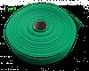 "Шланг AGRO-FLAT W. P. 3, 1 1/4"", 50 м, GREEN, WAF3B114050"