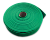 "Шланг AGRO-FLAT W. P. 3, 3"", 50 м, GREEN, WAF3B300050"