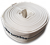"""Шланг пожарный LINED HOSE 8-24 bar- диаметр 1"""", WLH810020"""