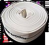 """Шланг пожарный LINED HOSE 8-24 bar, диаметр 6"""", 20м, WLH860020"""