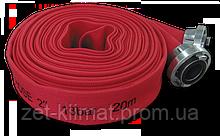 "Шланг пожарный PREMIUM HOSE- диаметр 3"", WLPH1330020"