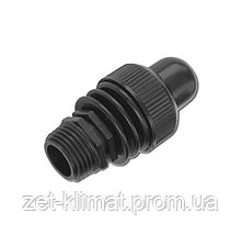 ECO LINE Ороситель статический, пластиковый, GS2112