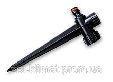 Колышек для оросителей BLACK, ECO-K0011