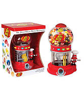 Jelly Belly Bean Machine, фото 1