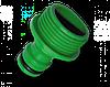 """ECO LINE Адаптер з зовнішньою різьбою 3/4"""", ECO-PWG2185"""