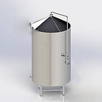 Бак холодной воды на 300-2800 литров