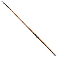 Вудлище Bratfishing AIRUN Bolognese 4м/тест 5-30 гр, фото 1