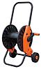"ECO-3501 Тележка для шланга ""CLEVER REEL"" 1/2""-60 м,ECO-3501"