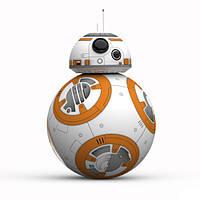 Дроид игрушка Sphero BB-8 Star Wars купить Киев 2015