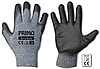 Перчатки защитные PRIMO латекс, размер 11, RWPR11