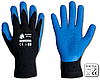 Перчатки защитные HUZAR WINTER латекс, размер 10, RWHW10