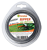 "Леска для триммера RIPPER DUAL ""круг"" 1,6х15 блистер, ZRO1615B"