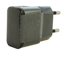 СЗУ Samsung USB + кабель microUSB, фото 3