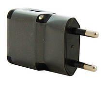 Зарядное устройство Адаптер USB + кабель microUSB, фото 2