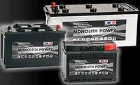 Аккумулятор MonBat Monolith Power MP90 12V 90Ah