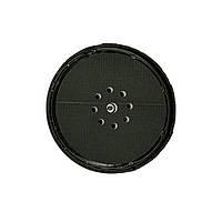 Шлифовальная подошва для шлифмашины DWS6075SL (225 мм) Sturm DWS6075SL-03