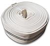 """Шланг пожарный LINED HOSE 10BAR 6""""/20м Inner Transparent , WLH1060020T"""